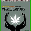 Miracle Cannabis