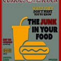 The Junk In Your Food